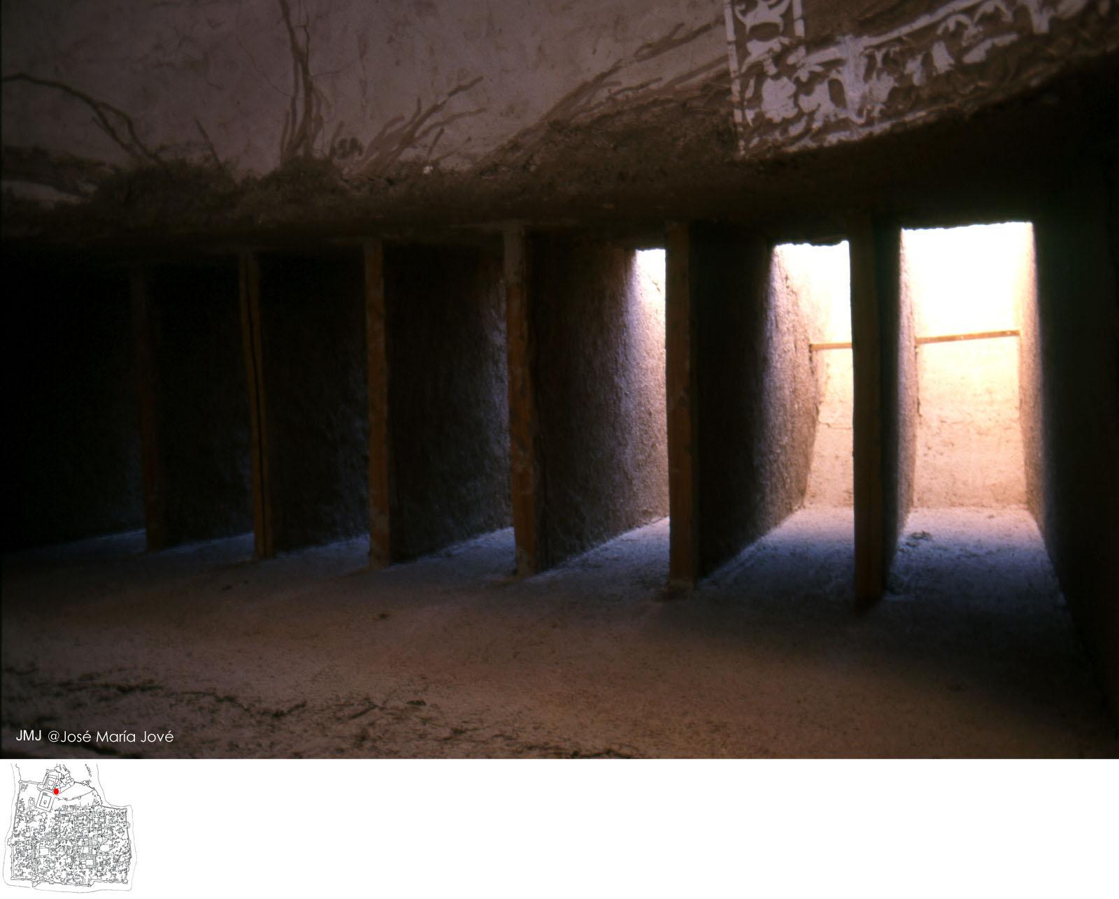 danielvillalobos-architecturalexhibition-bam-architectureofmud-28