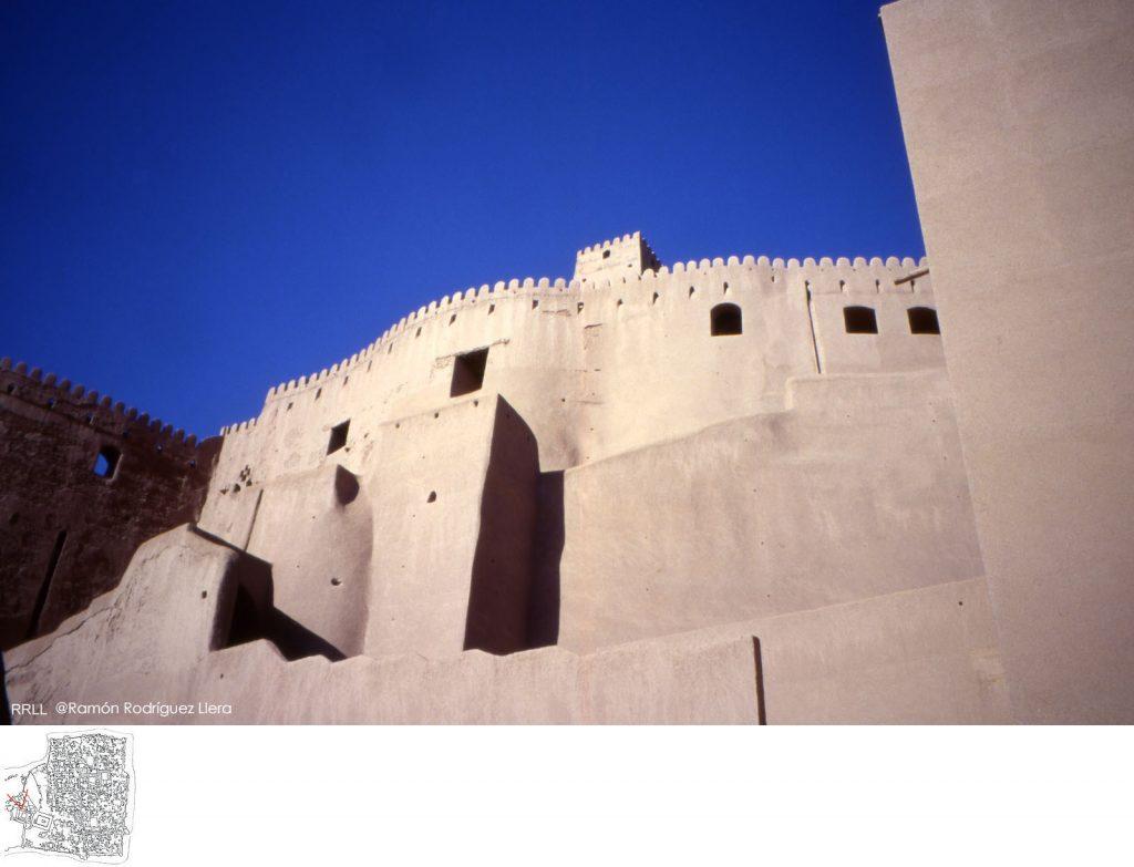 danielvillalobos-architecturalexhibition-bam-architectureofmud-33