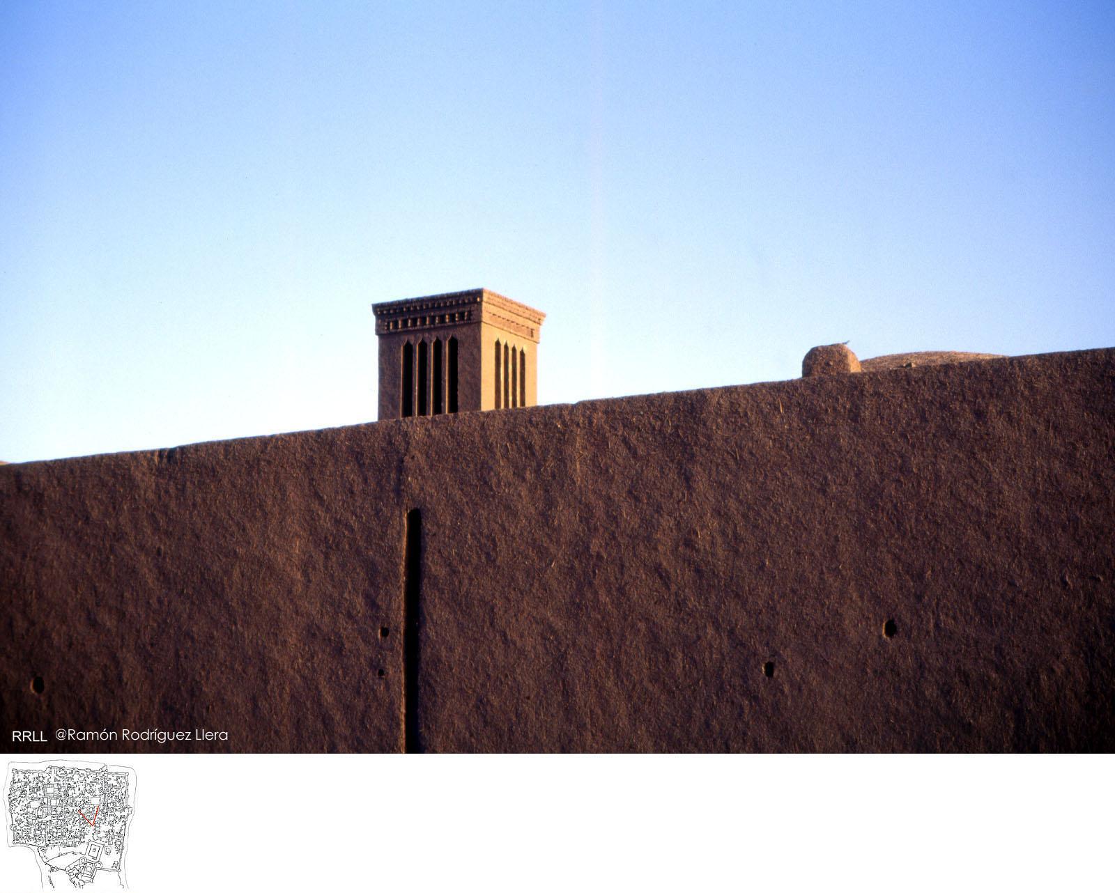 danielvillalobos-architecturalexhibition-bam-architectureofmud-34