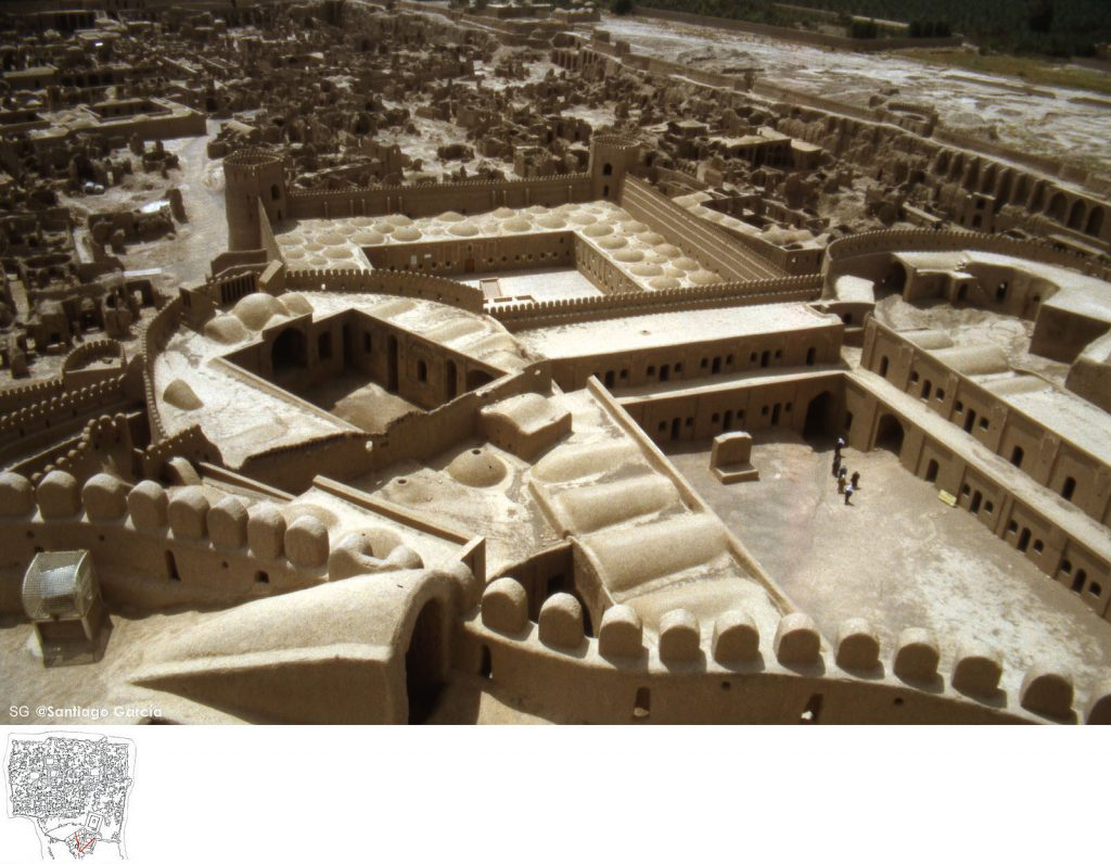 danielvillalobos-architecturalexhibition-bam-architectureofmud-35