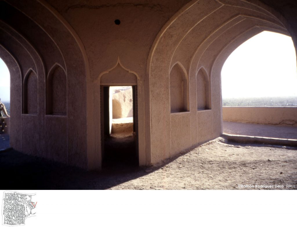 danielvillalobos-architecturalexhibition-bam-architectureofmud-37
