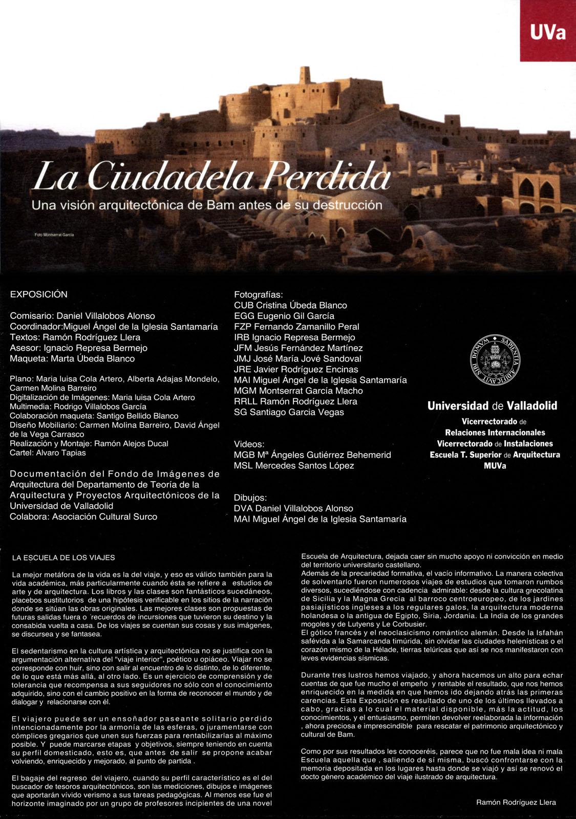 danielvillalobos-architecturalexhibition-bam-architectureofmud-4