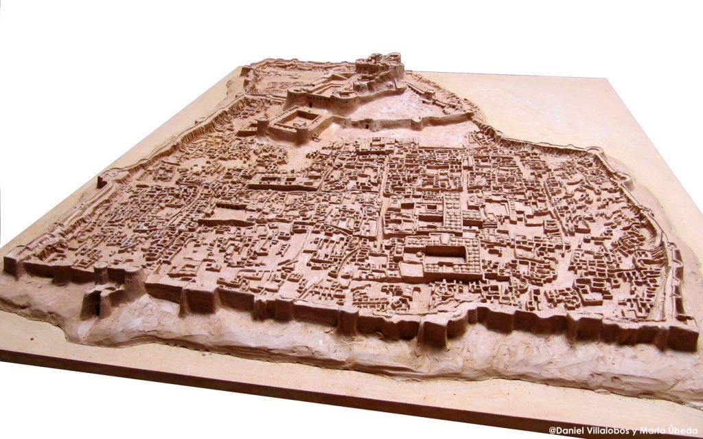 danielvillalobos-architecturalexhibition-bam-architectureofmud-44