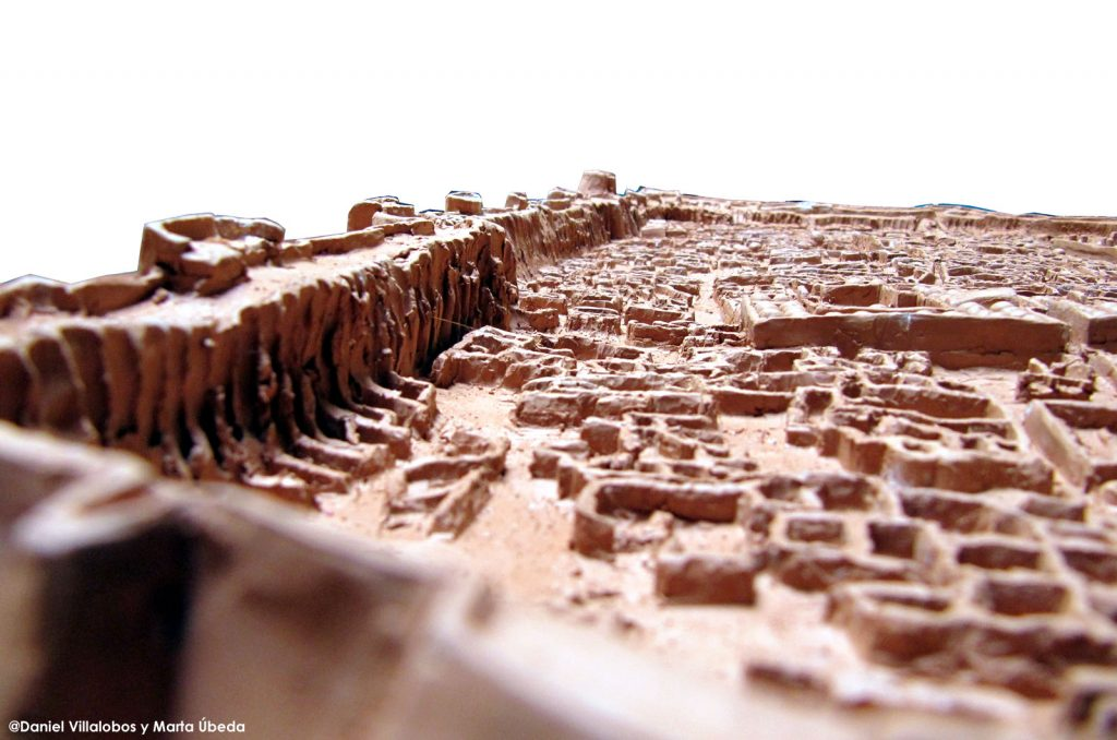 danielvillalobos-architecturalexhibition-bam-architectureofmud-49