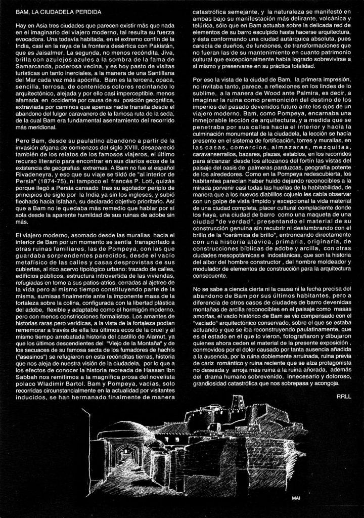 danielvillalobos-architecturalexhibition-bam-architectureofmud-5