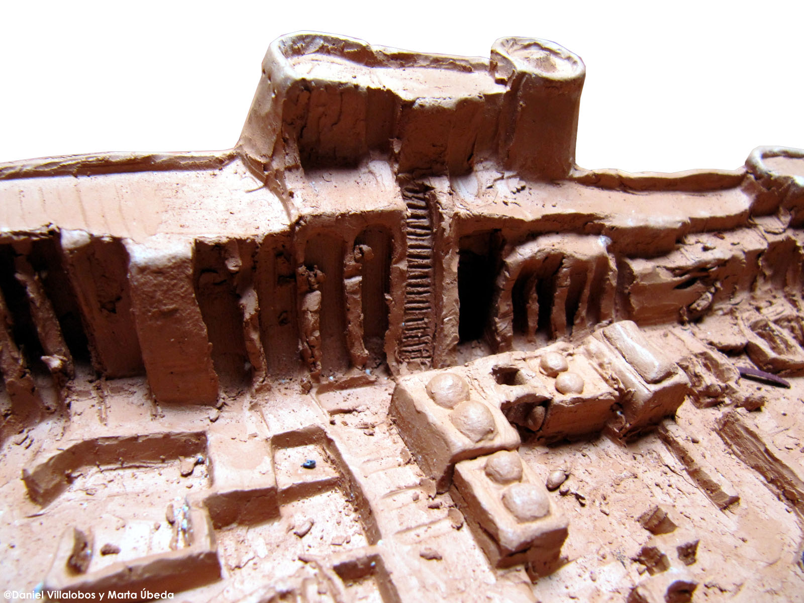 danielvillalobos-architecturalexhibition-bam-architectureofmud-55
