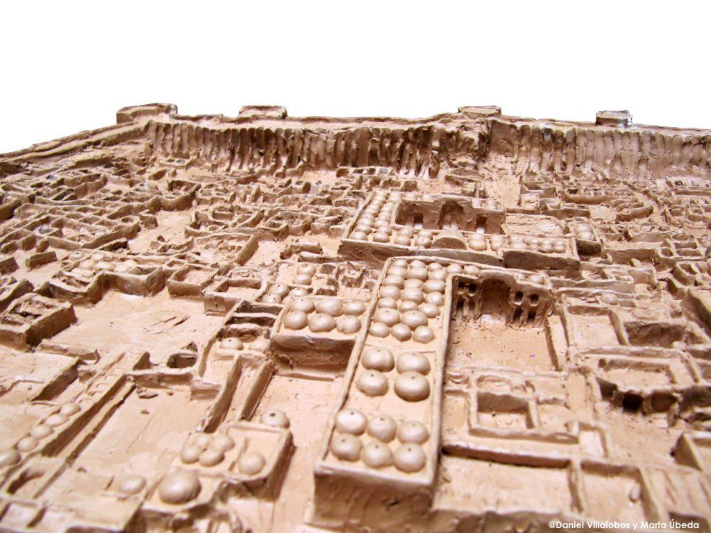 danielvillalobos-architecturalexhibition-bam-architectureofmud-57