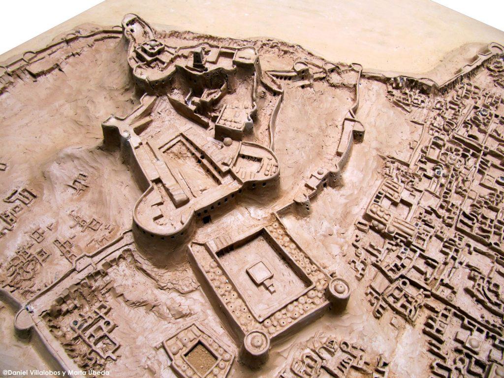 danielvillalobos-architecturalexhibition-bam-architectureofmud-58