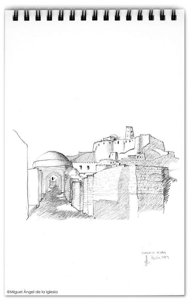 danielvillalobos-architecturalexhibition-bam-architectureofmud-61