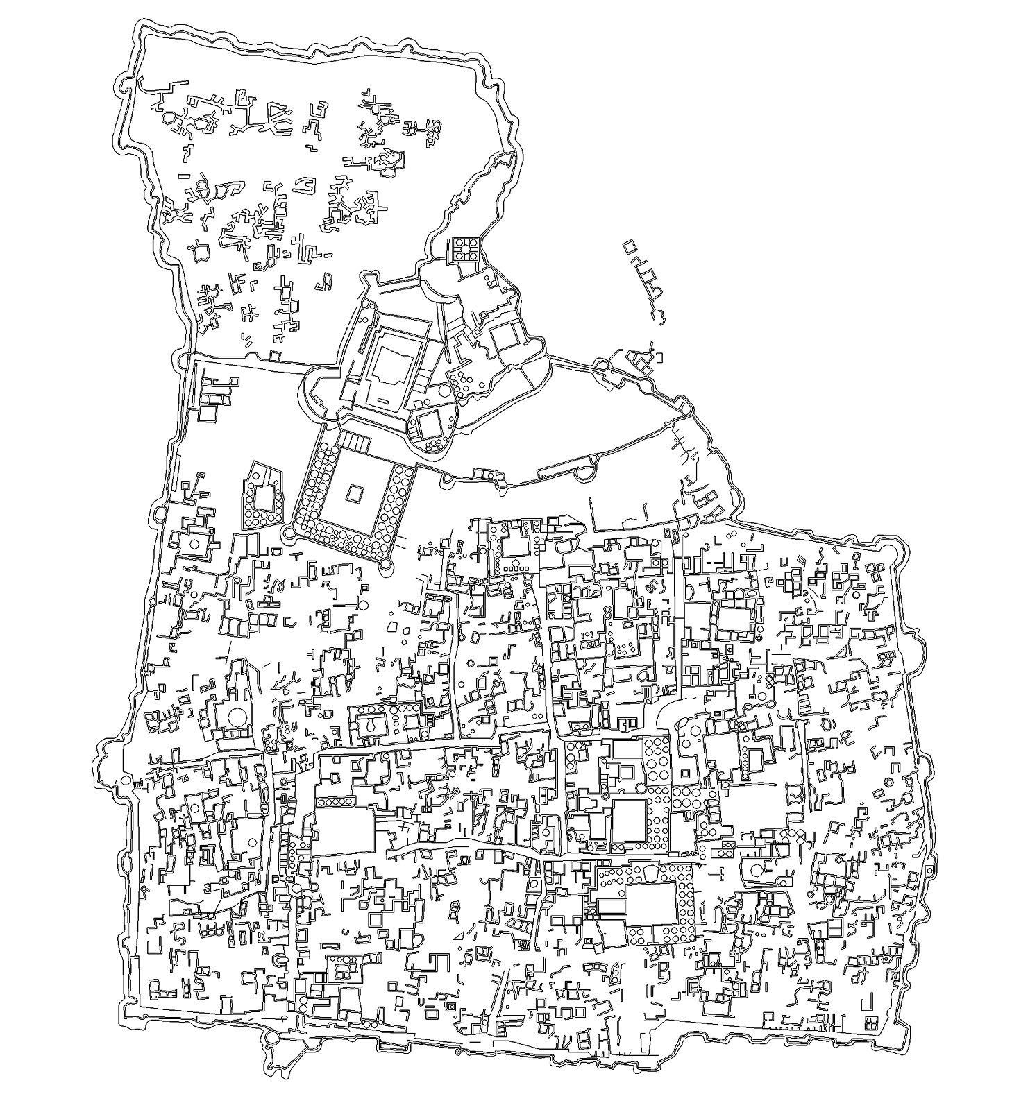 danielvillalobos-architecturalexhibition-bam-architectureofmud-64