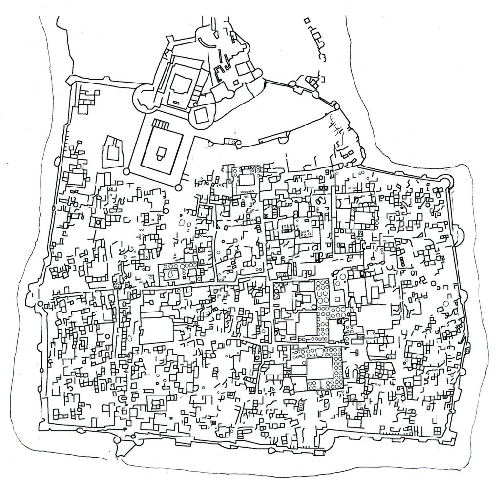 danielvillalobos-architecturalexhibition-bam-architectureofmud-66