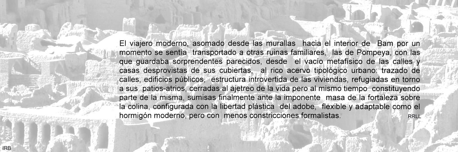 danielvillalobos-architecturalexhibition-bam-architectureofmud-69