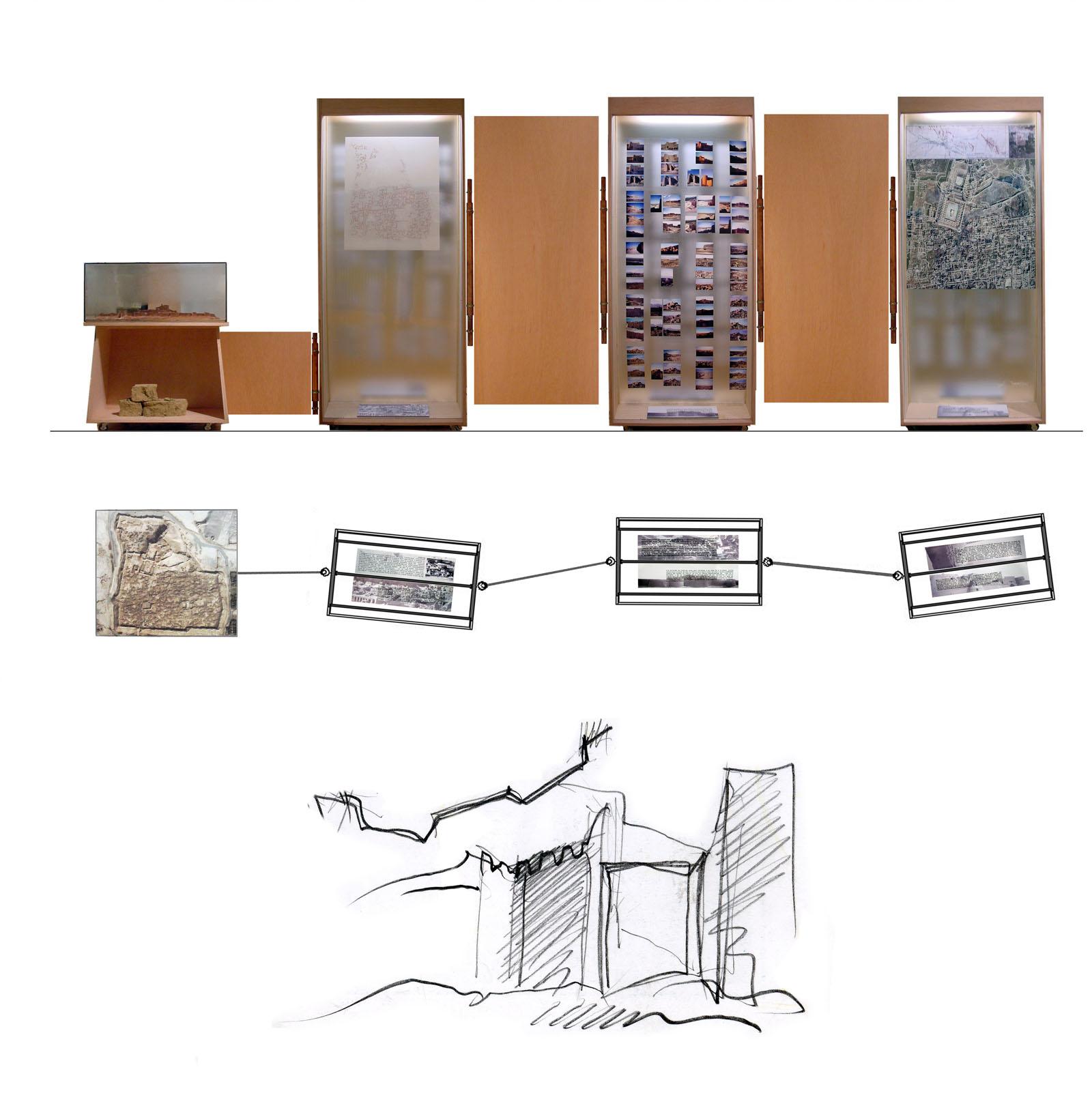 danielvillalobos-architecturalexhibition-bam-architectureofmud-7.2