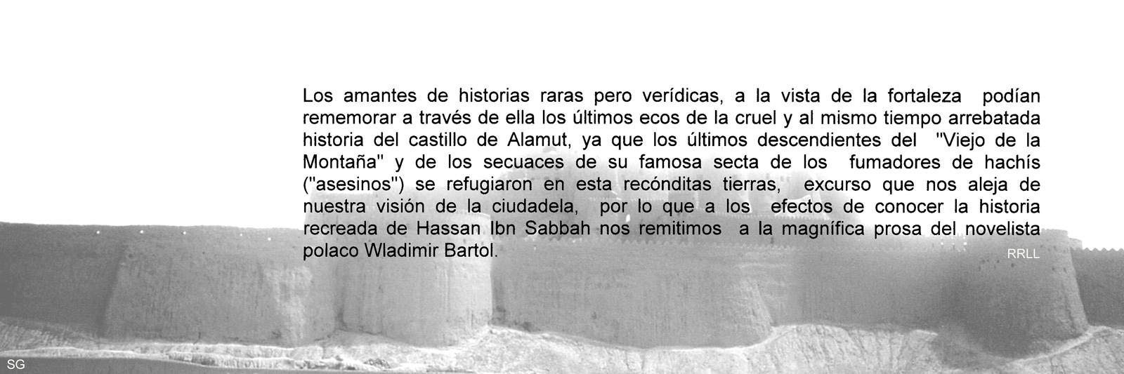 danielvillalobos-architecturalexhibition-bam-architectureofmud-70