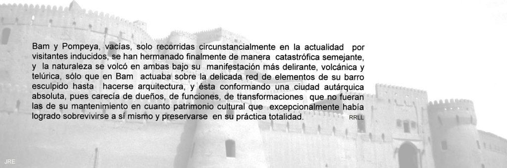 danielvillalobos-architecturalexhibition-bam-architectureofmud-71