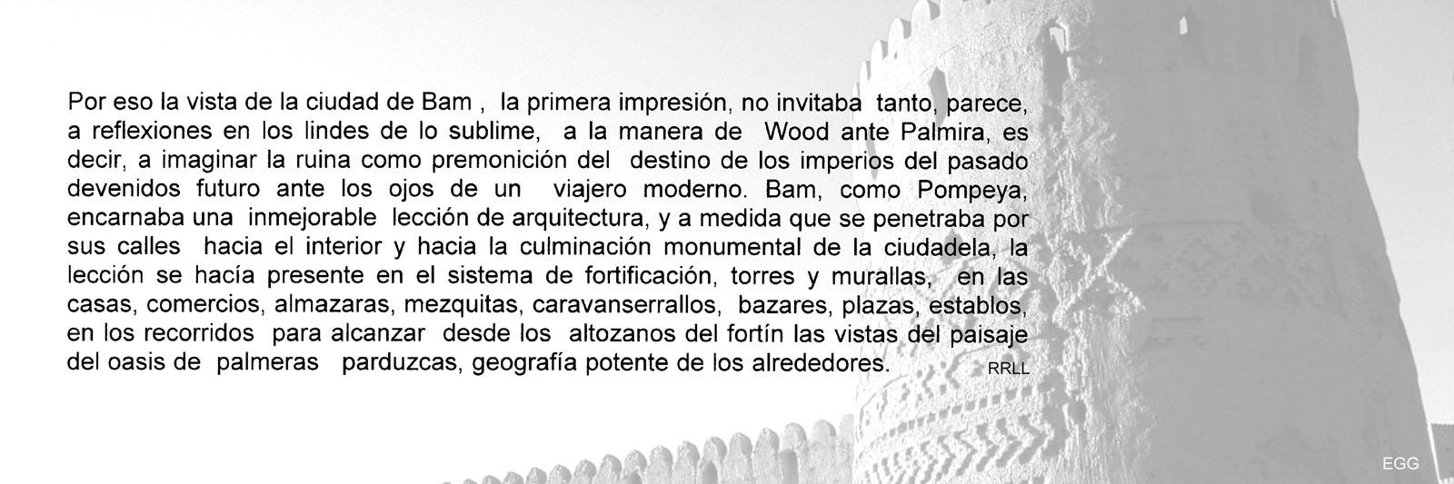 danielvillalobos-architecturalexhibition-bam-architectureofmud-72