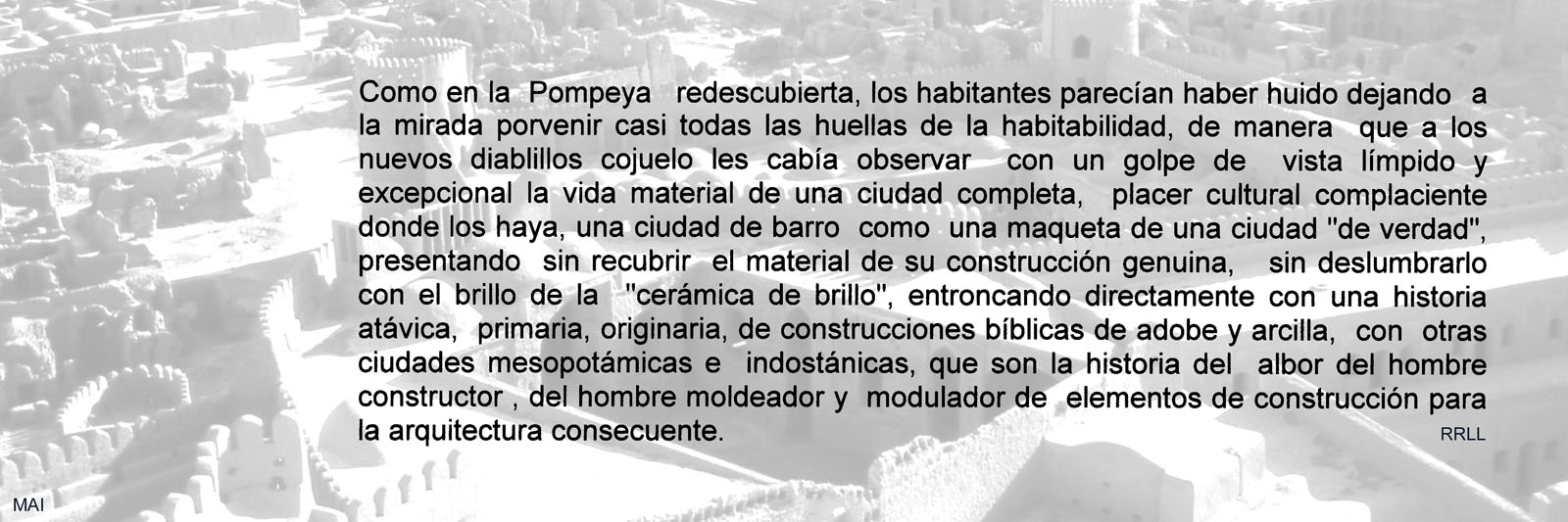danielvillalobos-architecturalexhibition-bam-architectureofmud-73