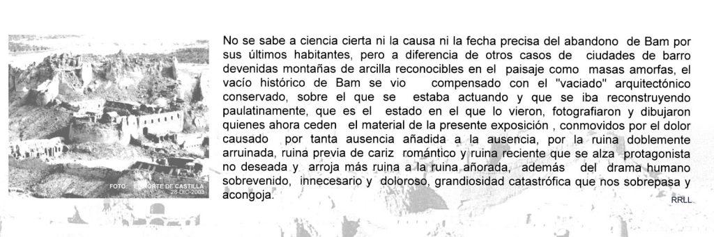 danielvillalobos-architecturalexhibition-bam-architectureofmud-74
