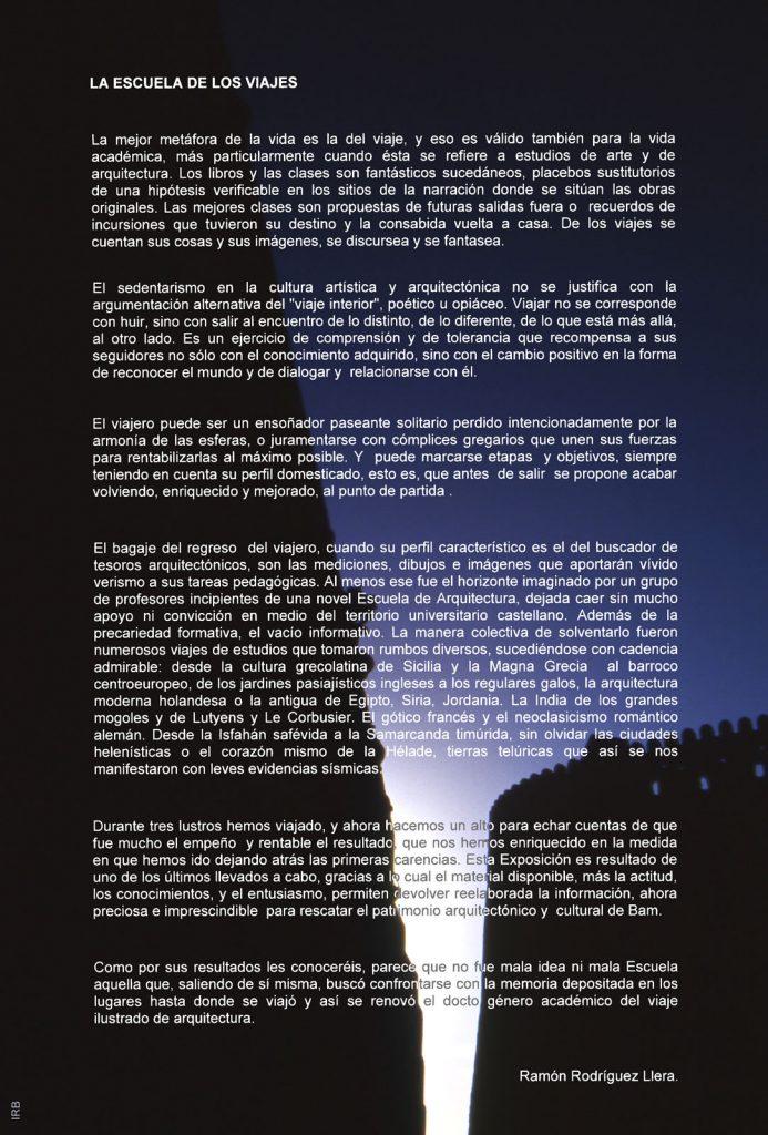 danielvillalobos-architecturalexhibition-bam-architectureofmud-75