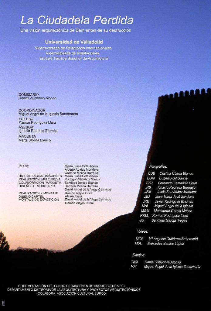 danielvillalobos-architecturalexhibition-bam-architectureofmud-76