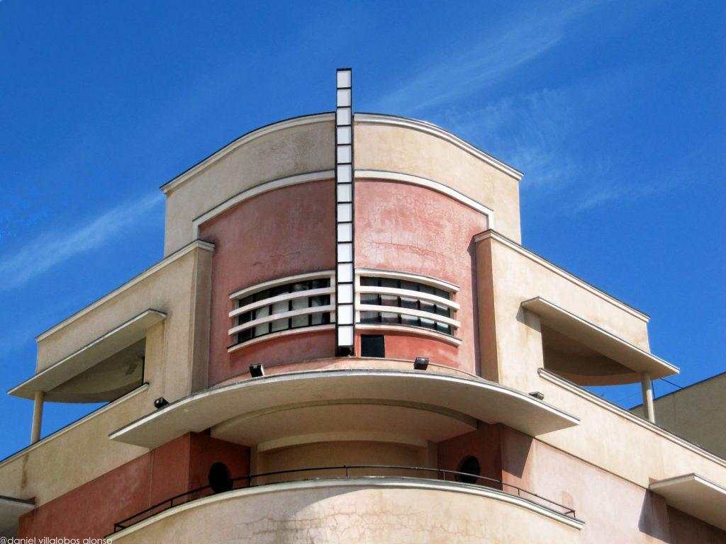 danielvillalobos-cines-digitalphotographies-modernarchitecture-14