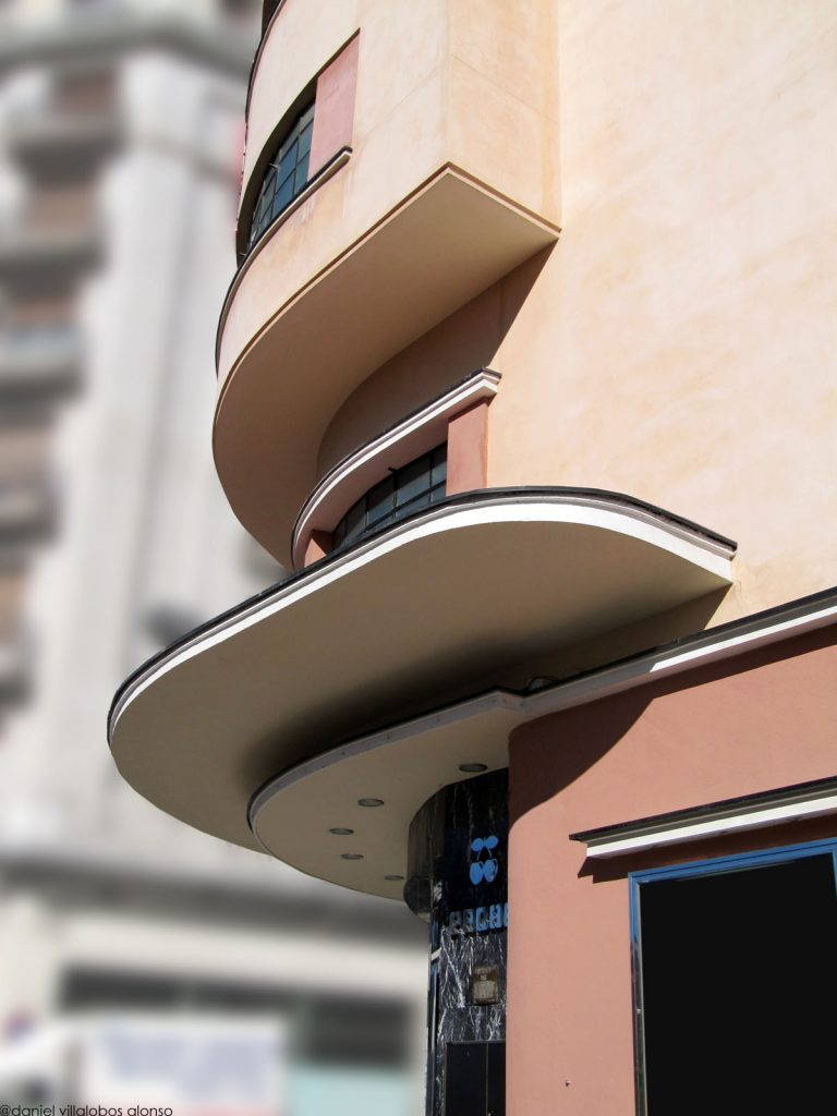 danielvillalobos-cines-digitalphotographies-modernarchitecture-16