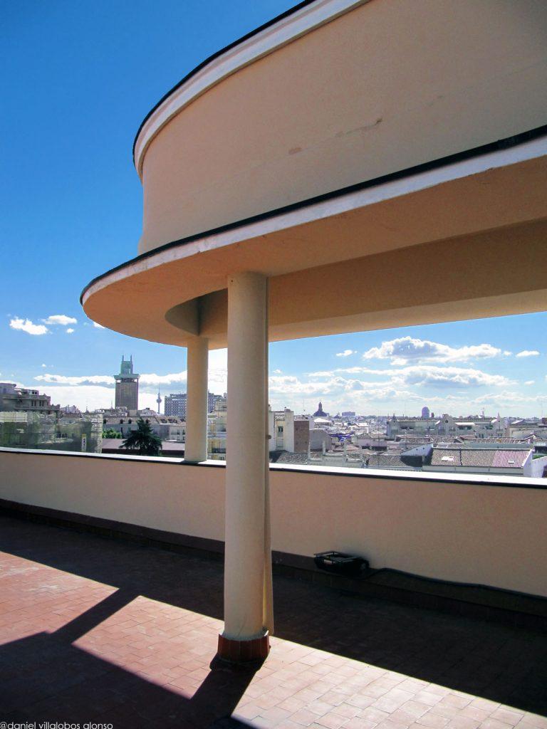 danielvillalobos-cines-digitalphotographies-modernarchitecture-17