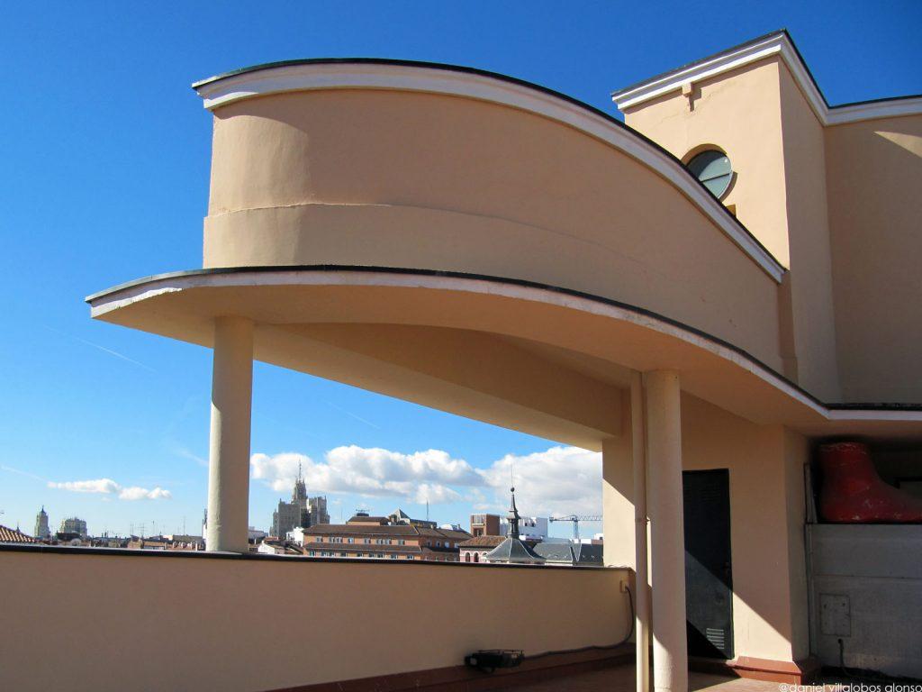 danielvillalobos-cines-digitalphotographies-modernarchitecture-18
