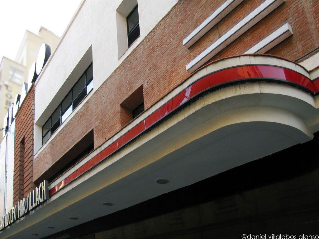 danielvillalobos-cines-digitalphotographies-modernarchitecture-20