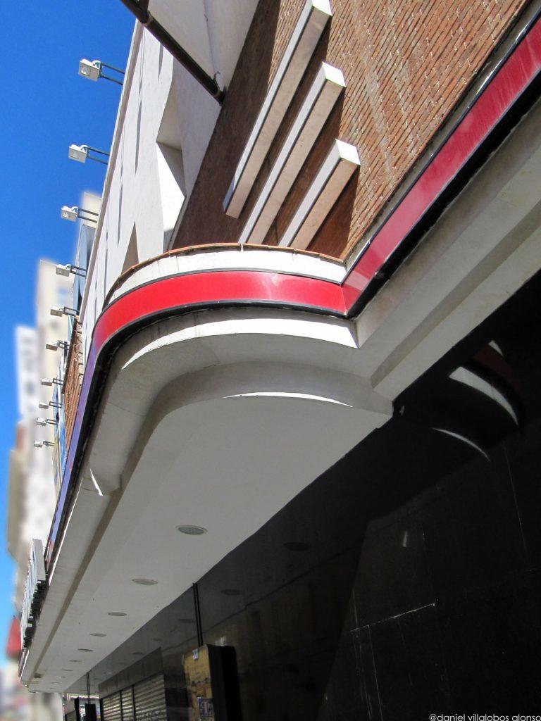 danielvillalobos-cines-digitalphotographies-modernarchitecture-21