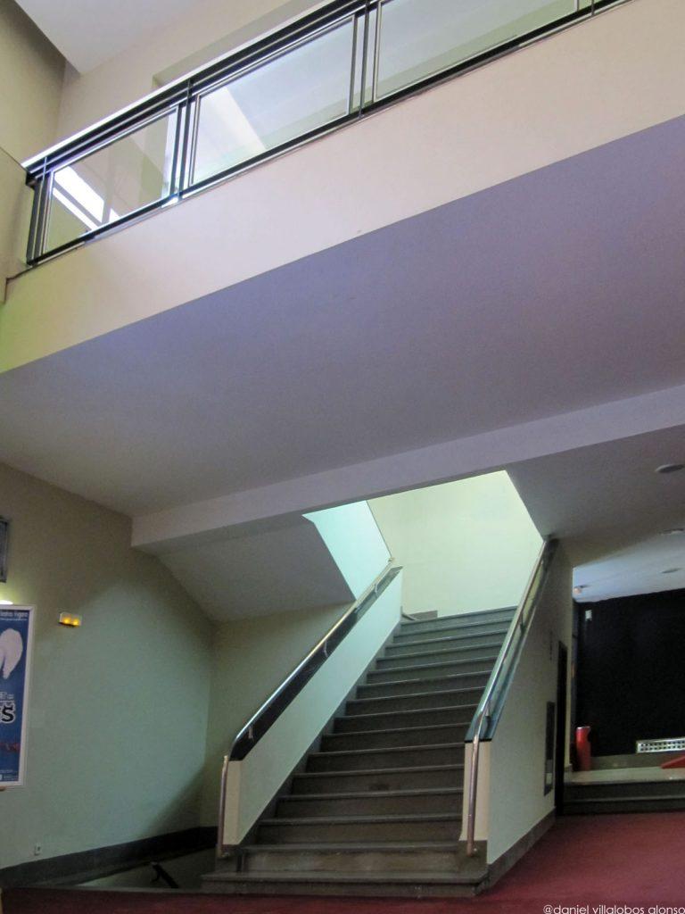 danielvillalobos-cines-digitalphotographies-modernarchitecture-24