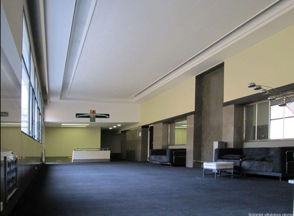 danielvillalobos-cines-digitalphotographies-modernarchitecture-27