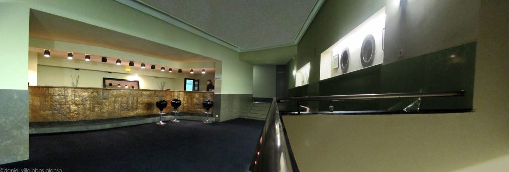 danielvillalobos-cines-digitalphotographies-modernarchitecture-28