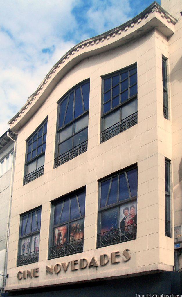 danielvillalobos-cines-digitalphotographies-modernarchitecture-31