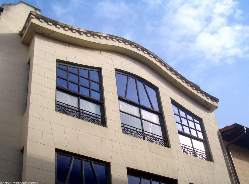 danielvillalobos-cines-digitalphotographies-modernarchitecture-32