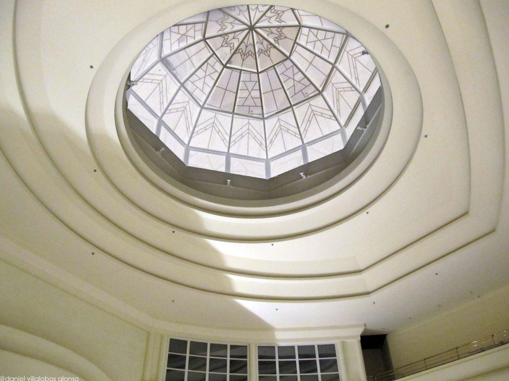 danielvillalobos-cines-digitalphotographies-modernarchitecture-40