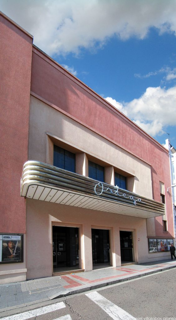 danielvillalobos-cines-digitalphotographies-modernarchitecture-42