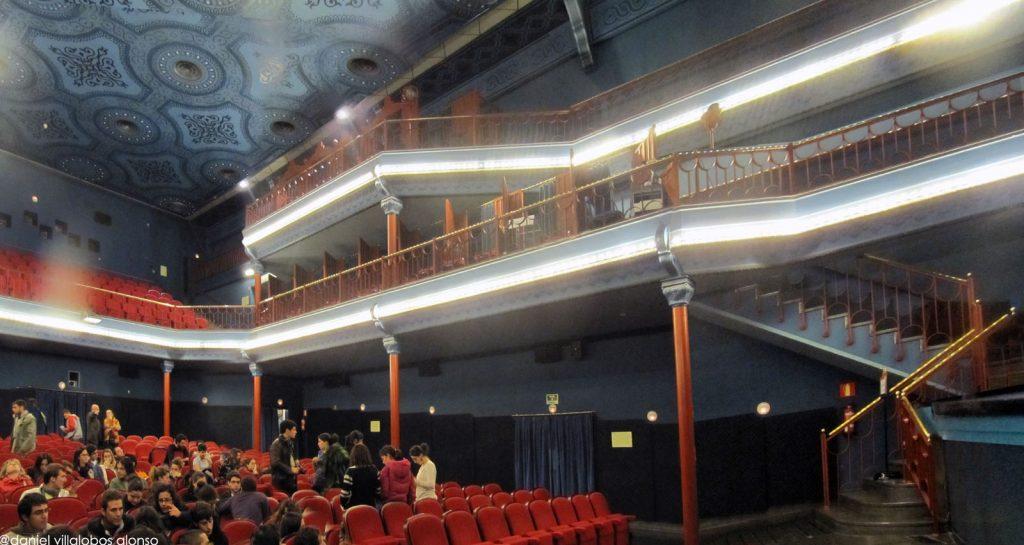 danielvillalobos-cines-digitalphotographies-modernarchitecture-5