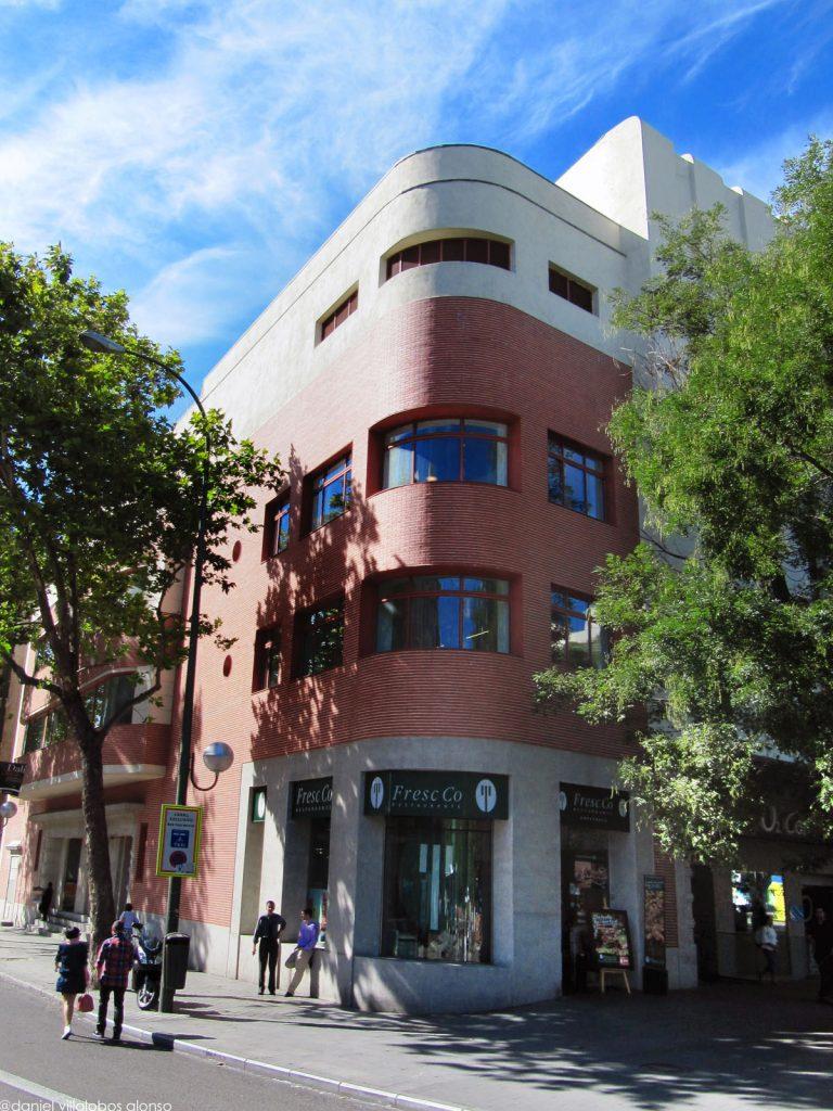 danielvillalobos-cines-digitalphotographies-modernarchitecture-50