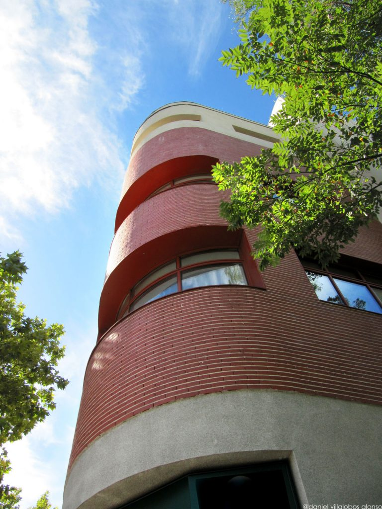 danielvillalobos-cines-digitalphotographies-modernarchitecture-52
