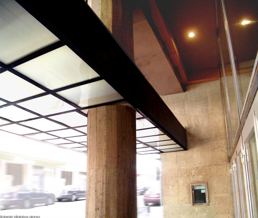danielvillalobos-cines-digitalphotographies-modernarchitecture-58