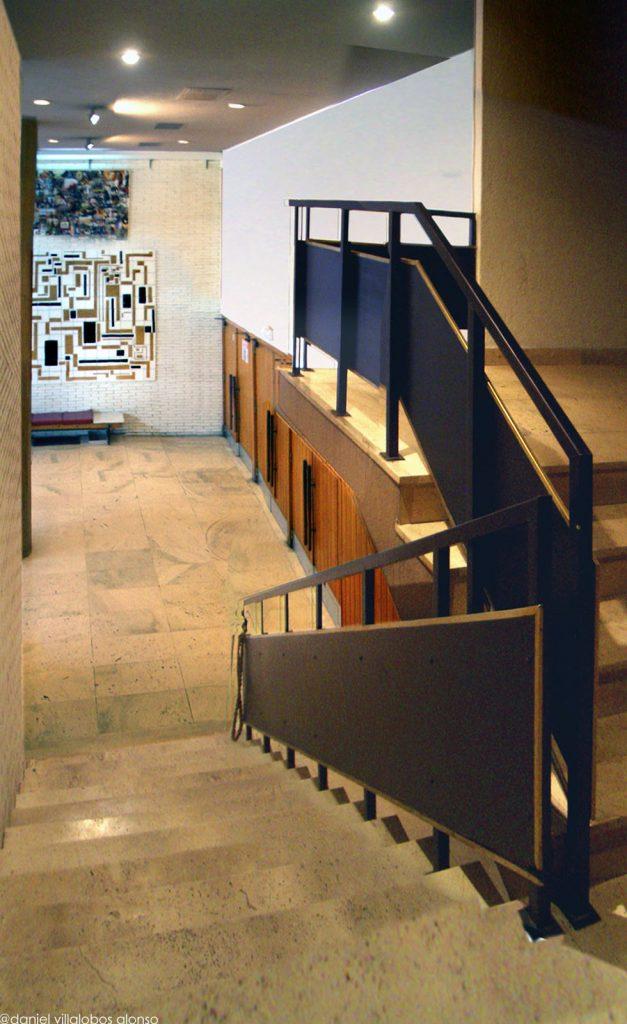 danielvillalobos-cines-digitalphotographies-modernarchitecture-59
