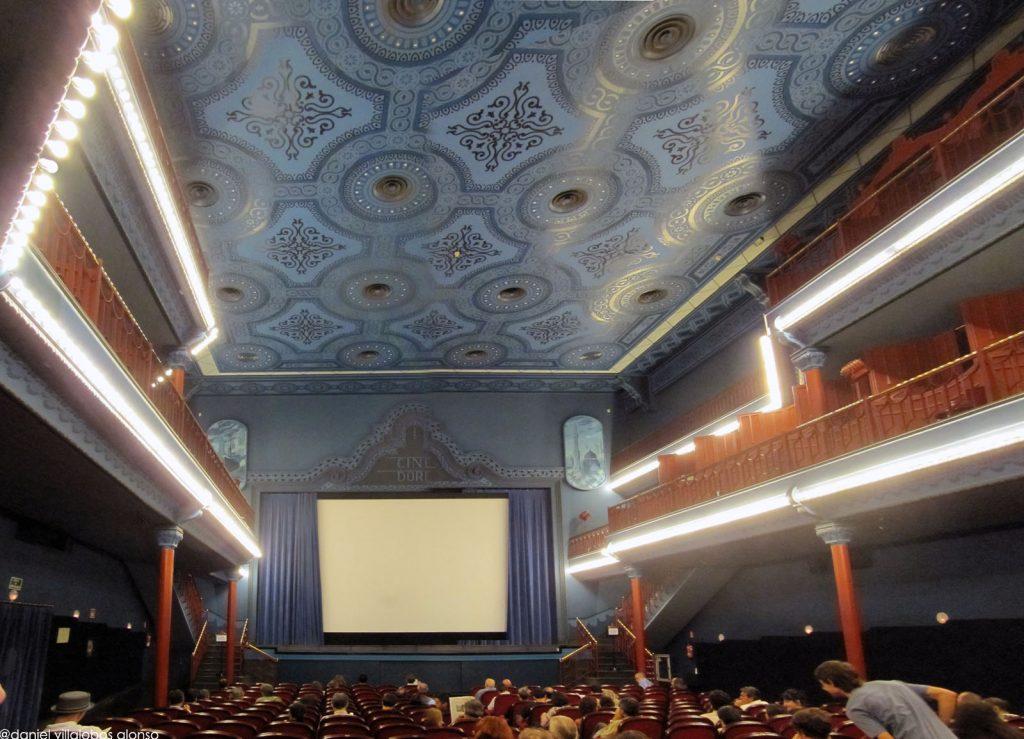 danielvillalobos-cines-digitalphotographies-modernarchitecture-6