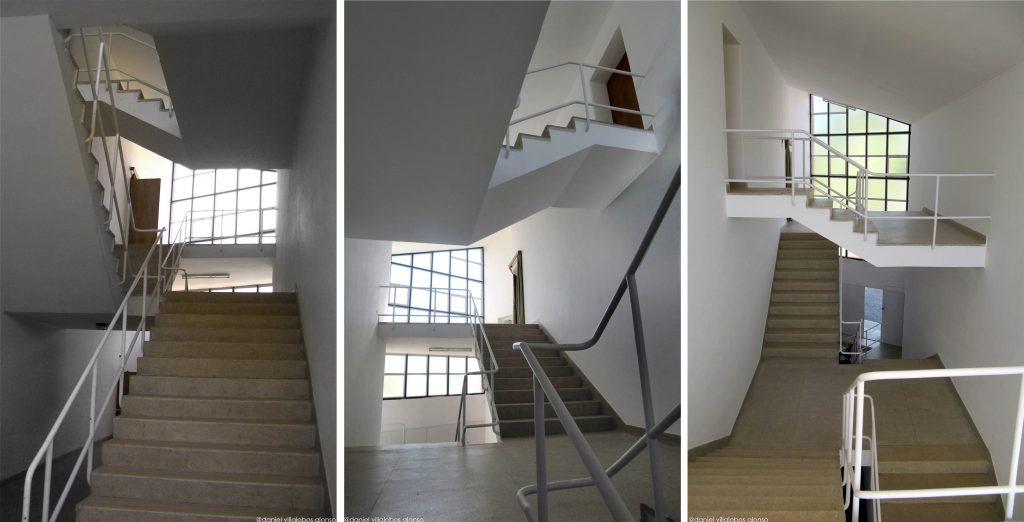 danielvillalobos-cines-digitalphotographies-modernarchitecture-65