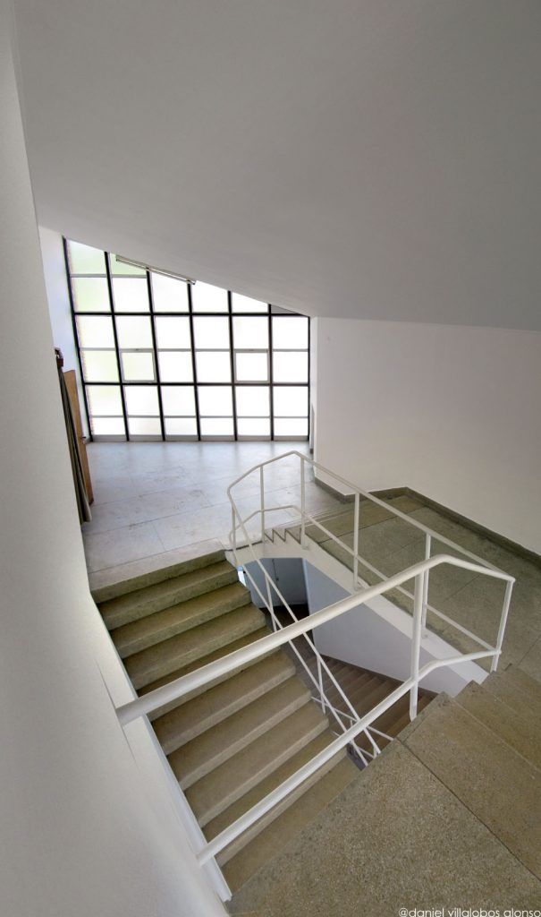 danielvillalobos-cines-digitalphotographies-modernarchitecture-66