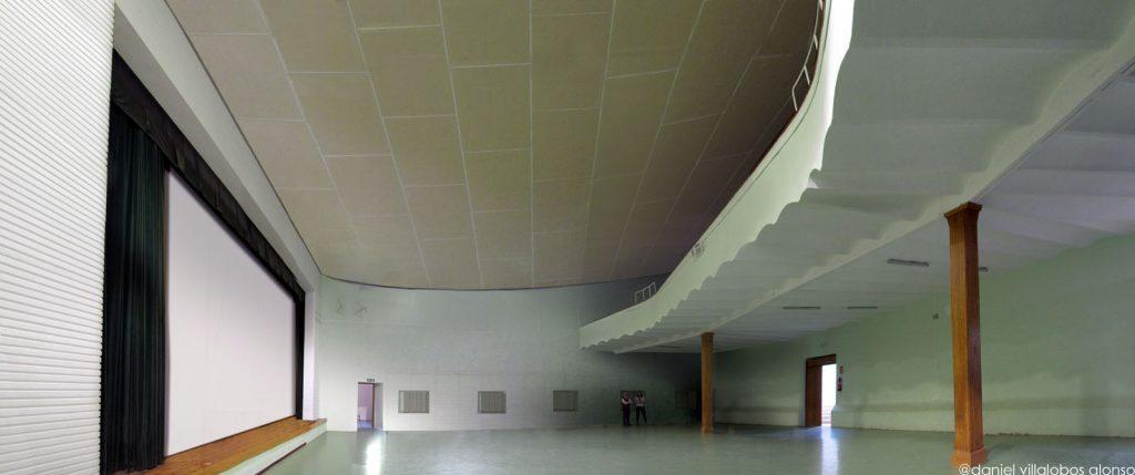 danielvillalobos-cines-digitalphotographies-modernarchitecture-67