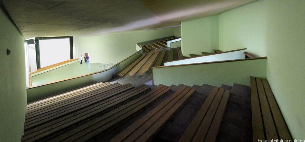 danielvillalobos-cines-digitalphotographies-modernarchitecture-68