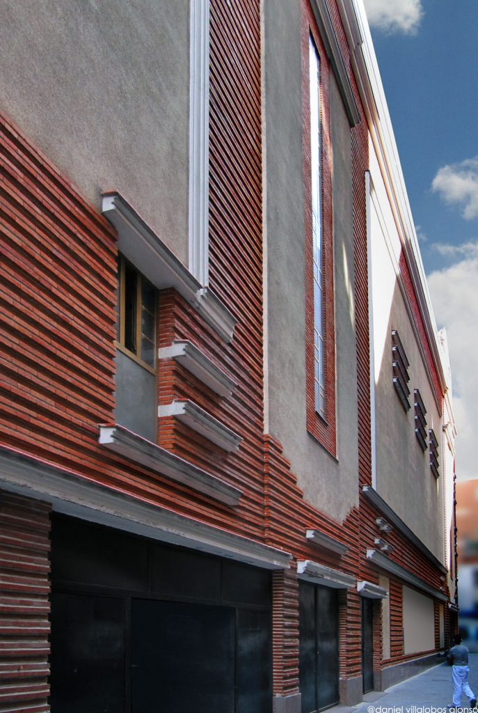 danielvillalobos-cines-digitalphotographies-modernarchitecture-9