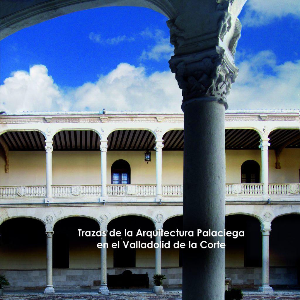 danielvillalobos-graphicdesign-bookcover-10