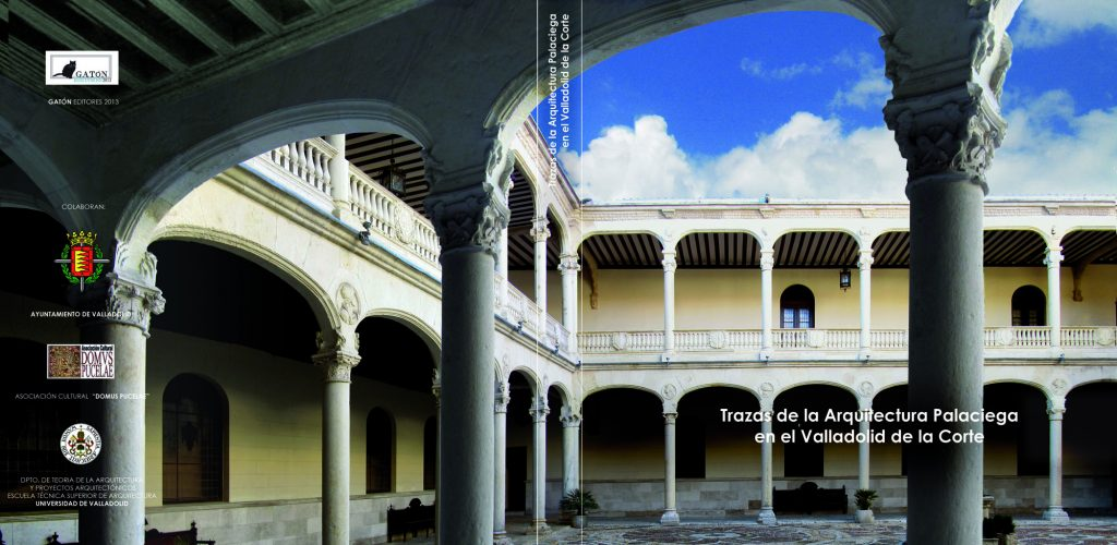 danielvillalobos-graphicdesign-bookcover-11